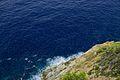 Giù, dal Salto della Lepre - panoramio.jpg