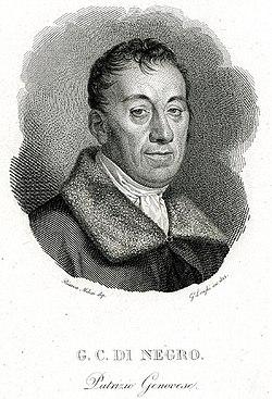 Gian Carlo Di Negro.jpg