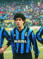 Gianfranco Matteoli - FC Inter.jpg