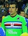Gianluca Curci.jpg