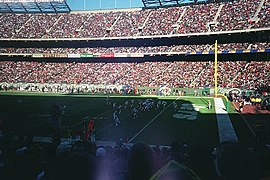 Giants Stadion.jpg