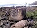 Giants boot Dec2004 SeanMcClean.jpg