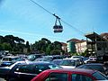 Gibraltar Cable Car 5.jpg