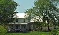 Gideon Pelton Farm.jpg