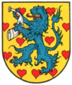Gifhorn district coa.png