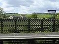 Giggleswick Station - geograph.org.uk - 1370179.jpg