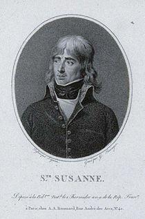 Gilbert De Bruneteau (1760-1830).jpg