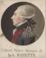 Gilbert Motier Marquis de Lafayette.png