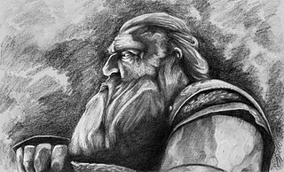 https://upload.wikimedia.org/wikipedia/commons/thumb/8/8e/Gimli_son_of_Gloin_by_Perrie_Nicholas_Smith.jpg/320px-Gimli_son_of_Gloin_by_Perrie_Nicholas_Smith.jpg