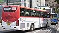 Gimpo Bus 3000 - Universe 2019 rear.jpg