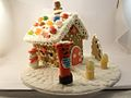 Gingerbread house 6.jpg