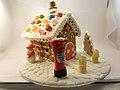 Gingerbread house 6.jpg