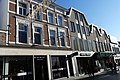 Ginnekenstraat, Breda P1340038.jpg