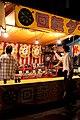 Gion-matsuri in Kyoto; July 2010 (03).jpg