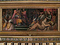 Giorgio Vasari - The election of Giovanni de' Medici to papacy - Google Art Project.jpg