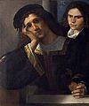 Giorgione 100.jpg