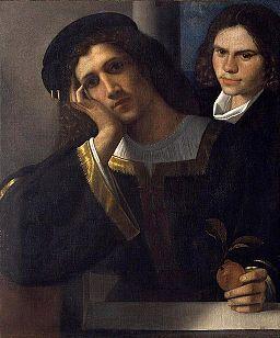 Giorgione 100