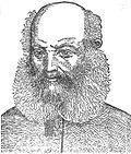 GiovanniFrancescoCaroto.jpg