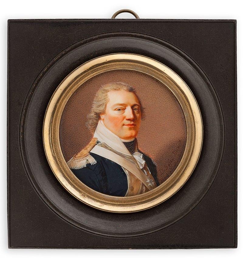 Giovanni Domenico Bossi - Adolf Ludvig von Schwerin - S-2009-85 - Finnish National Gallery.jpg