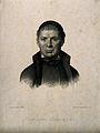 Giovanni Inghirami. Stipple engraving by F. Vendramini after Wellcome V0003022.jpg