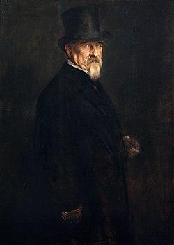 Giovanni Morelli 1886.jpg