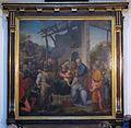Giovanni antonio sogliani e santi di tito, adorazione dei magi 1540-1559 ca. 01.JPG