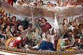 Giovanni da san giovanni, gloria di tutti i santi, 1623 circa, 20.jpg