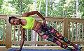 Girl home workout.jpg
