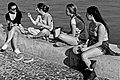Girls interacting (19422642966).jpg
