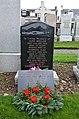 Girvan Doune Grave Rae Miller.jpg