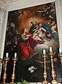 Giuseppe Nicola Nasini, Apparizione della Madonna col Bambino a Santa Caterina d'Alessandria e San Tommaso da Villanova.jpg