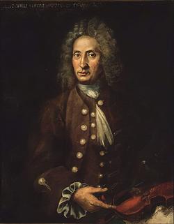 Giuseppe Torelli.png