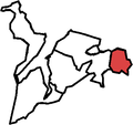 Glace Bay.png