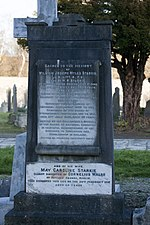 Glasnevin Cemetery, officially known as Prospect Cemetery (4165037716).jpg