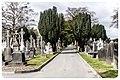 Glasnevin Cemetery - (6905826234).jpg