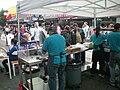 Glenferrie Road Festival20.jpg