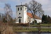 Fil:Glimåkra kyrka-1.jpg