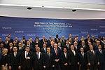 Globaalse ISIS-e vastase Koalitsiooni välisministrite kohtumine (46286958464).jpg