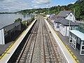 Glounthaune railway station, County Cork (geograph 5939097).jpg