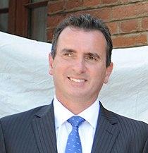 Gobernador Paco Pérez.jpg