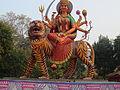 Goddess Bhagwati.JPG