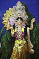 Godess Saraswati Idol.jpg