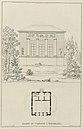 Goetghebuer - 1827 - Choix des monuments - 065 Maison campagne Wondelgem.jpg