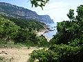 Golden beach - panoramio.jpg