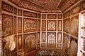 Golden temple fresco Parmeet.jpg