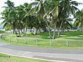 Golf Course at Club Nautico de Ponce, in Ponce, PR (IMG 3706).jpg