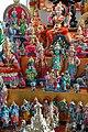 Golu, Bangalore, India (1627937285).jpg