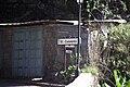 Gomera bridge B.jpg