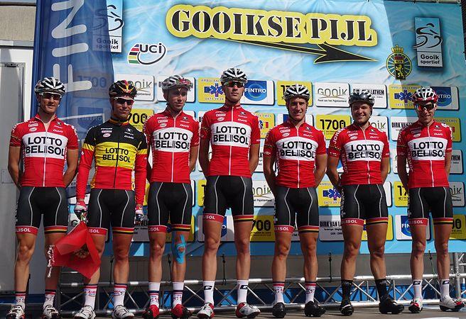 Gooik - Gooikse Pijl, 28 september 2014 (C090).JPG