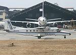 Gorkha Airlines Dornier 228 UA-320-1.jpg